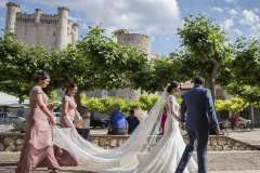 boda-marianoycristina-rubenalbarran-fotografo_057
