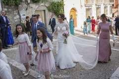 boda-marianoycristina-rubenalbarran-fotografo_060