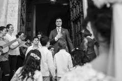 boda-marianoycristina-rubenalbarran-fotografo_061