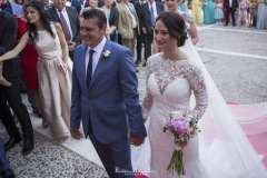 boda-marianoycristina-rubenalbarran-fotografo_062