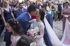 boda-marianoycristina-rubenalbarran-fotografo_063