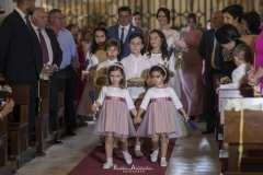 boda-marianoycristina-rubenalbarran-fotografo_065