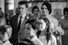 boda-marianoycristina-rubenalbarran-fotografo_066