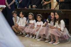boda-marianoycristina-rubenalbarran-fotografo_068