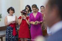 boda-marianoycristina-rubenalbarran-fotografo_069