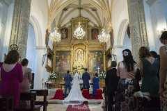 boda-marianoycristina-rubenalbarran-fotografo_070