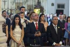 boda-marianoycristina-rubenalbarran-fotografo_072