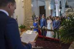 boda-marianoycristina-rubenalbarran-fotografo_073