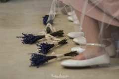 boda-marianoycristina-rubenalbarran-fotografo_074