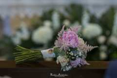 boda-marianoycristina-rubenalbarran-fotografo_075
