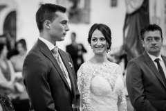 boda-marianoycristina-rubenalbarran-fotografo_076