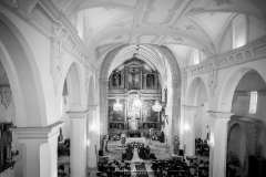 boda-marianoycristina-rubenalbarran-fotografo_077