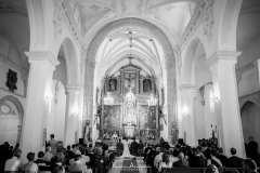boda-marianoycristina-rubenalbarran-fotografo_078