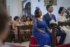 boda-marianoycristina-rubenalbarran-fotografo_079