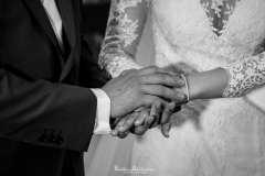 boda-marianoycristina-rubenalbarran-fotografo_080