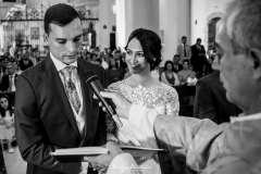 boda-marianoycristina-rubenalbarran-fotografo_081