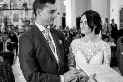 boda-marianoycristina-rubenalbarran-fotografo_082