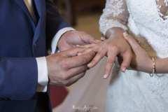 boda-marianoycristina-rubenalbarran-fotografo_084