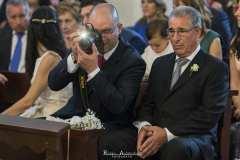 boda-marianoycristina-rubenalbarran-fotografo_086