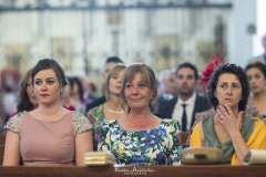 boda-marianoycristina-rubenalbarran-fotografo_087