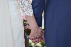 boda-marianoycristina-rubenalbarran-fotografo_089