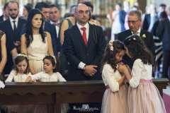 boda-marianoycristina-rubenalbarran-fotografo_091