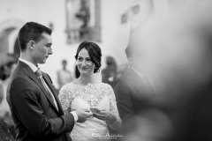 boda-marianoycristina-rubenalbarran-fotografo_092