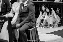 boda-marianoycristina-rubenalbarran-fotografo_094