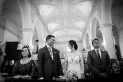boda-marianoycristina-rubenalbarran-fotografo_095