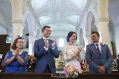 boda-marianoycristina-rubenalbarran-fotografo_096