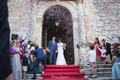 boda-marianoycristina-rubenalbarran-fotografo_097