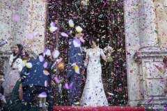 boda-marianoycristina-rubenalbarran-fotografo_098