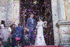 boda-marianoycristina-rubenalbarran-fotografo_099