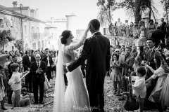 boda-marianoycristina-rubenalbarran-fotografo_100