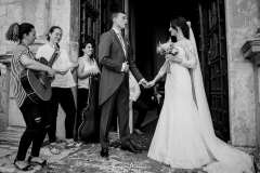 boda-marianoycristina-rubenalbarran-fotografo_101