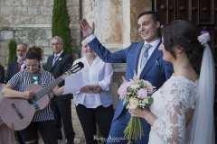 boda-marianoycristina-rubenalbarran-fotografo_102