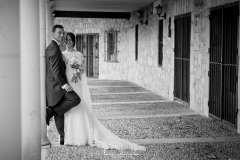 boda-marianoycristina-rubenalbarran-fotografo_103