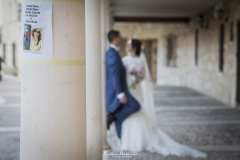 boda-marianoycristina-rubenalbarran-fotografo_104