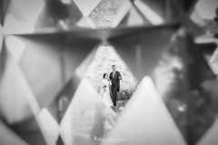 boda-marianoycristina-rubenalbarran-fotografo_105