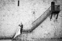 boda-marianoycristina-rubenalbarran-fotografo_106