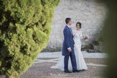 boda-marianoycristina-rubenalbarran-fotografo_107