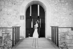 boda-marianoycristina-rubenalbarran-fotografo_108