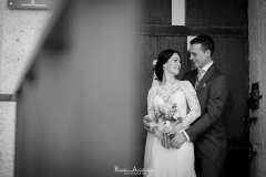 boda-marianoycristina-rubenalbarran-fotografo_109