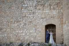 boda-marianoycristina-rubenalbarran-fotografo_110