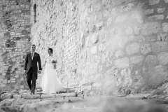boda-marianoycristina-rubenalbarran-fotografo_112
