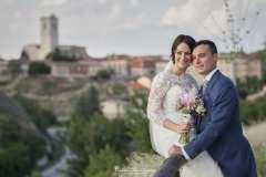 boda-marianoycristina-rubenalbarran-fotografo_113