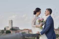 boda-marianoycristina-rubenalbarran-fotografo_114