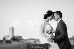 boda-marianoycristina-rubenalbarran-fotografo_115