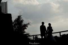 boda-marianoycristina-rubenalbarran-fotografo_116