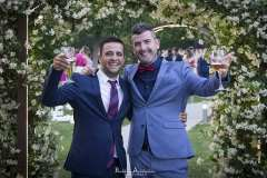 boda-marianoycristina-rubenalbarran-fotografo_118